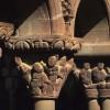 Cathédrale Saint Jacques de Compostelle