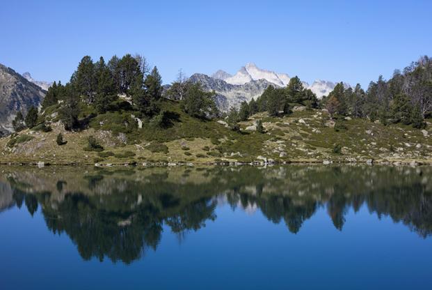 Lacs des Pyrénées, les grandes manœuvres vont commencer