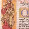 Codex_Calixtinus_(Liber_Sancti_Jacobi)_F0173k