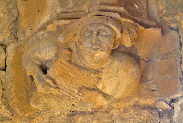 L'Aragon, terre d'histoire
