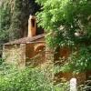 Ermitage en Sierra de Guara