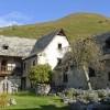 musée de la vie rurale du Lavedan
