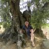 olivier de Nadal