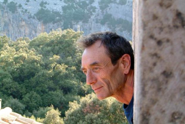 Jacky Feugas : un pionnier de la sierra de Guara
